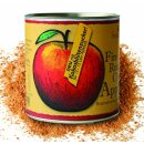Würzmischung Bio - Fire Roasted Cinnamon Apple Spices NEU...