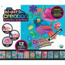 Hi-Def Creation System Living Landscapes Template ab 8 Jahre