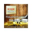 Knox Räucherkerzen Bastel Set